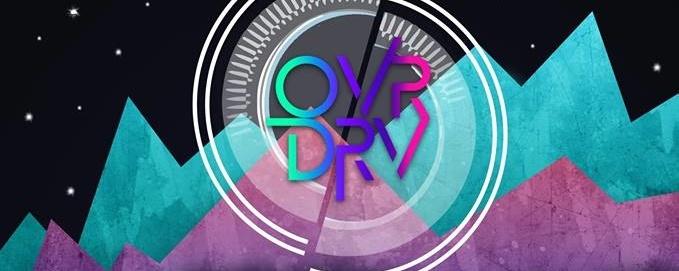 Overdrive: UP Fair Wednesday