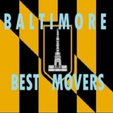 Baltimore Best Movers image
