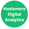 Haslemere Digital Analytics
