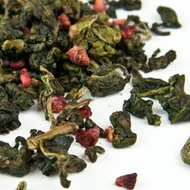 Oolong Berry from T2
