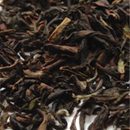 New Moon Darjeeling from The Tea Spot