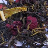 A Tisket, A Tasket Black Tea from 52teas