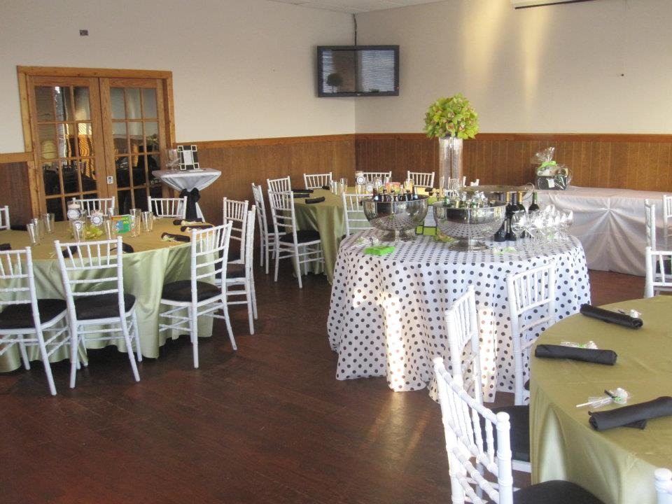 Private Party Room Venue For Rent In Elk Grove Village