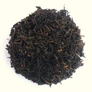 Keemun Gold from Empire Tea and Spice Merchants