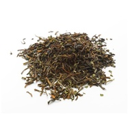 Badamtam First Flush Darjeeling Loose Tea from Whittard of Chelsea