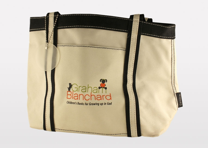 Graham Blanchard Bags