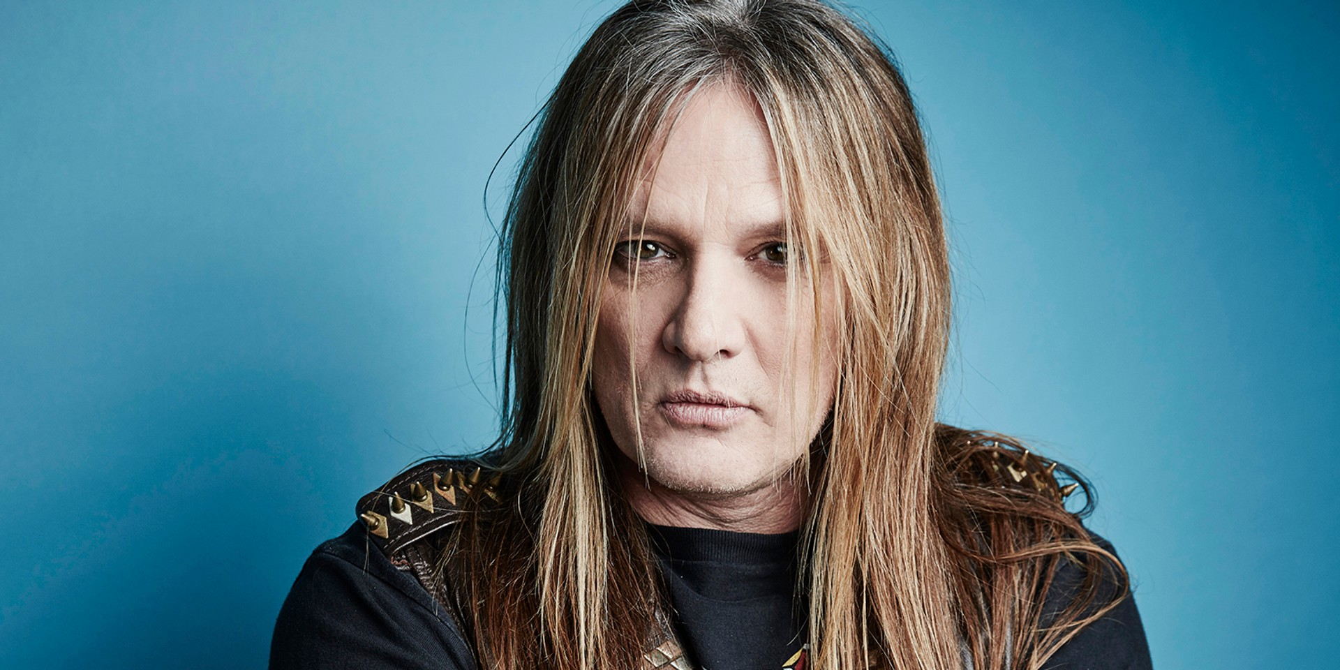 Rock legend Sebastian Bach to perform in Singapore
