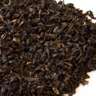 Kenyan Lelsa from New Mexico Tea Company
