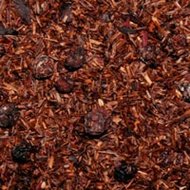Organic Blueberry Rooibos from American Tea Room