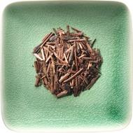 YMY 1690 Kukicha Tea from Stash Tea Company