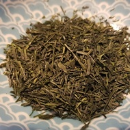 Sencha Gokujo (Ichibancha) from Siam Tea Shop