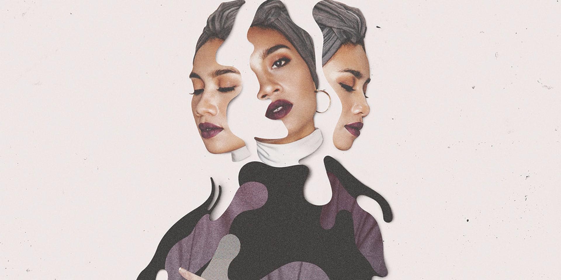 LISTEN: Stream Yuna's new album Chapters, featuring Jhene Aiko, Usher and DJ Premier