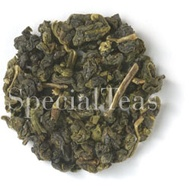 Formosa Tung Ting Jade Oolong (618) from SpecialTeas