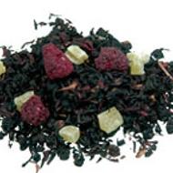 Limburger Früchtekorb mit Himbeer-Kirsch-Geschmack from Teeparadies Limburg