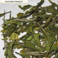 Darjeeling Tea Avongrove 2012 White from Darjeeling Tea Boutique