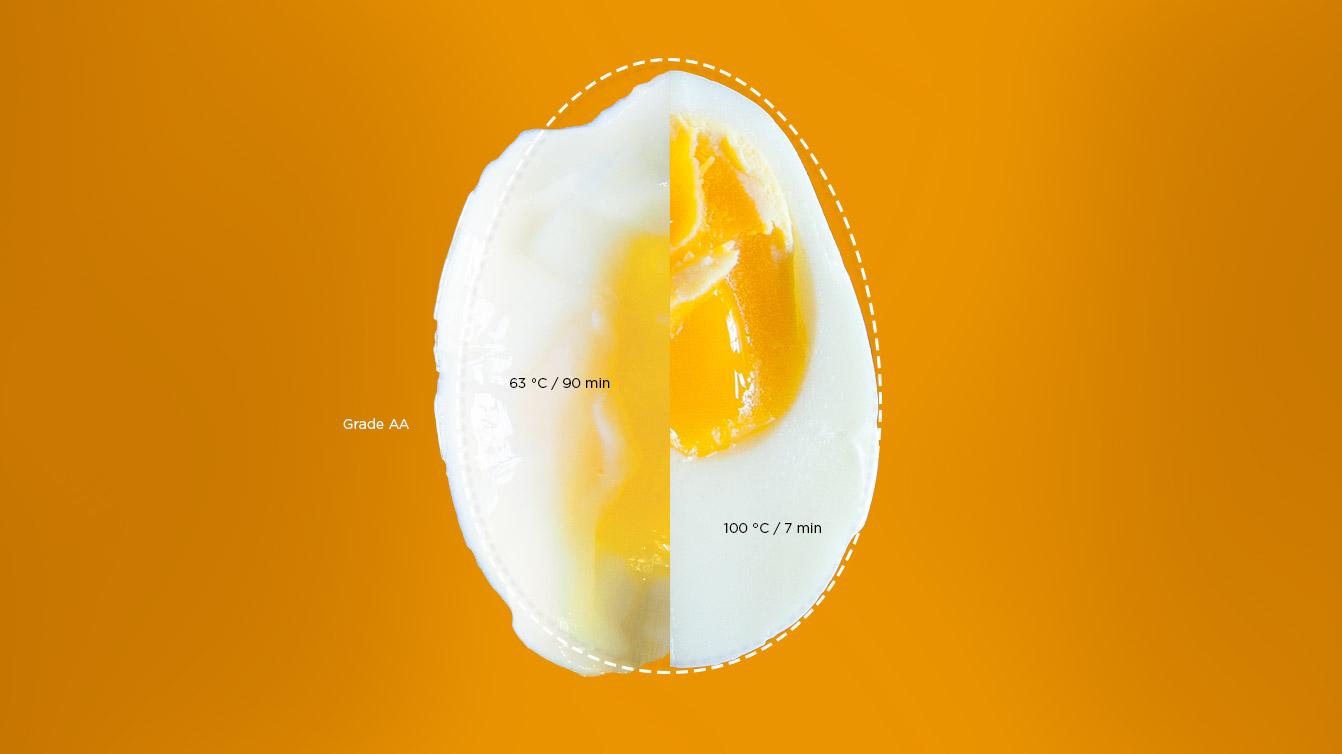 egg-calculator