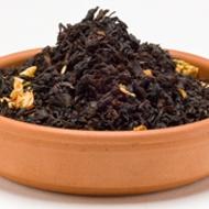 Yunnan Breakfast from Satya Tea - Liquid Wisdom