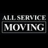 All Service Moving | Longview WA Movers