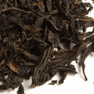 Formosa Choicest from TeaSource