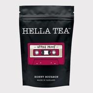 18TEA7 Proof from Hella Tea