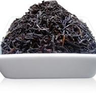All Day Cuppa from Kerikeri Organic Tea