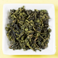 Anxi Tieguanyin from M&K's Tea Company