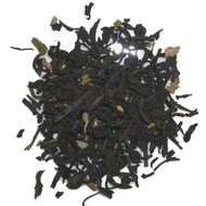 Black Currant from Saharas Supplies