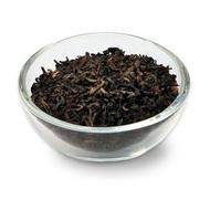 English Breakfast Tea from Tea Story