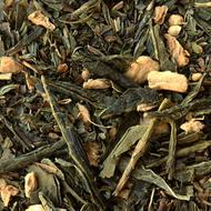 Samarai Rush from Tea Xotics
