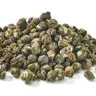 White Pearls from CitizenTea