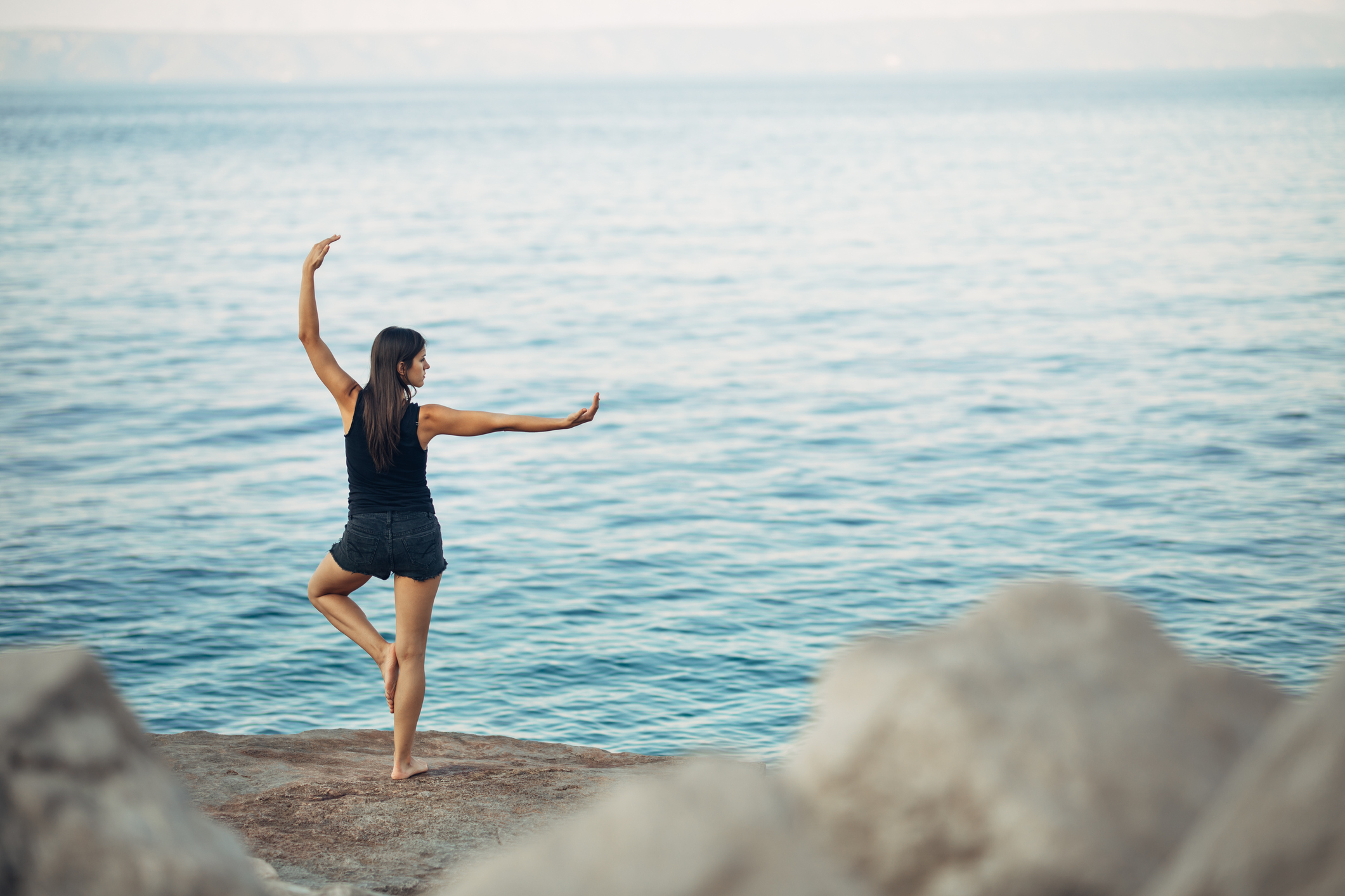what-does-it-mean-to-connect-to-spirit-emily-kane-online-yoga-training