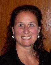 Wendy Lord Mackey, APRN- BC, MSN, CORLN