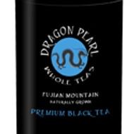 Fujian Premium Black from Dragon Pearl Whole Teas