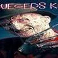 KRUEGER'S KISS from Custom-Adagio Teas