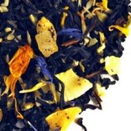 Pina Colada from Element Tea