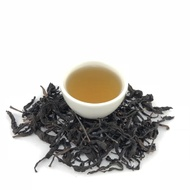 Old Tree Assamica Black from Mountain Stream Teas