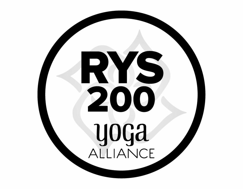 200 Hour Yoga Teacher Training My Vinyasa Practice