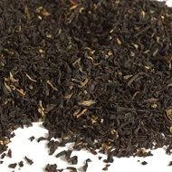 TA36: Satrupa Estate TGBOP from Upton Tea Imports