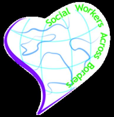 SWAB 無國界社工