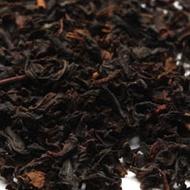 Chocolate Cherry Bomb! from The Tea Spot