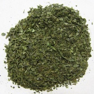 Roasted Osceola Blend Yaupon Tea from Yaupon Asi Tea