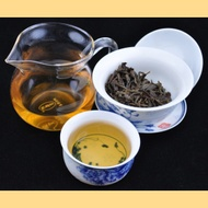 Phoenix Dan Cong Orchid Nectar Aroma Oolong from Yunnan Sourcing