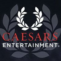 Internship at Caesars Entertainment