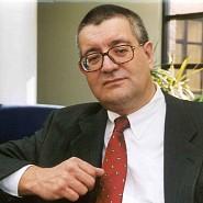 Nigel F. Piercy