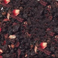 Very Berry from Tea Oh