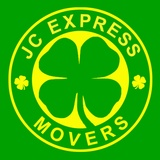 JC Express Movers image