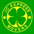 JC Express Movers | Fairfield CA Movers