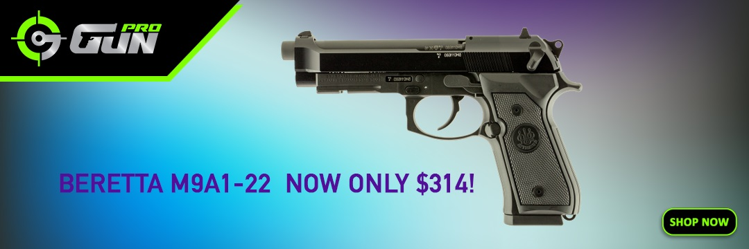 https://www.gunprodeals.com/products/semi-automatic-beretta-usa-m9-082442736372