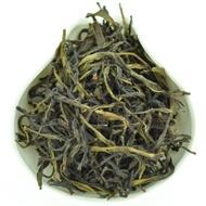 """Middle Mountain """"Zhu Ye"""" Bamboo Leaf Dan Cong Oolong Tea from Yunnan Sourcing"""