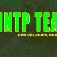 INTP Personali-tea! from Custom-Adagio Teas